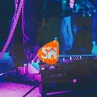 Stone House MusicRMX