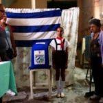 """""""Nuestro dios es Fidel Castro"""", dicen policías al confiscar biblias"""
