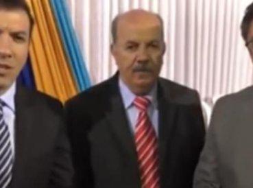 """Pastores resisten persecución en Bolivia: """"Mayor es Él que está con nosotros"""""""