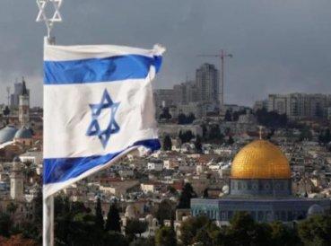 Embajada de EEUU en Jerusalén será inaugurada en mayo