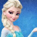 """Disney puede lanzar """"Frozen 2″ con la reina Elsa lesbiana"""
