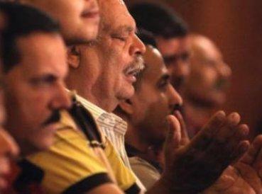 Movimiento mundial de oración pretende ganar 1.500 millones de musulmanes para Cristo