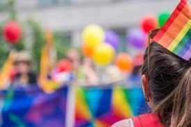 California castigará aquellos que ayuden a gays a cambiar su orientación sexual