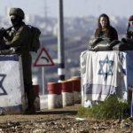"""Cónsul de Israel: """"Si quiere, Israel puede destruir Gaza, pero no es su objetivo"""""""