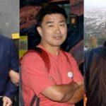 Corea del Norte puede liberar a tres cristianos antes de encuentro histórico con Trump