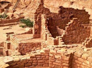 Descubrimiento de la antigua ciudad israelita apoya versión bíblica del rey David