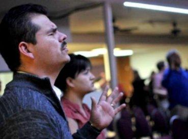 Tres líderes evangélicos murieron en México, sólo en abril