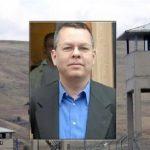 """Tribunal aceptó pruebas falsas para condenar a pastor por """"terrorismo"""""""