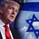 """Trump cumplió una profecía bíblica"", dice juez sobre embajada de EEUU en Jerusalén"