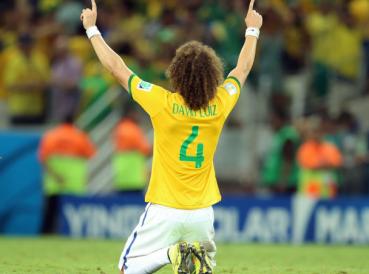 CBF prohíbe cultos en Selección de Brasil durante la Copa de Rusia