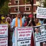 Líderes hindúes exigen que cristianos sean expulsados de la India