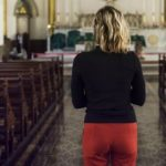 Lo que necesitamos recordar cuando Dios dice no