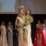 Miss España transgénero disputará Miss Universo 2018