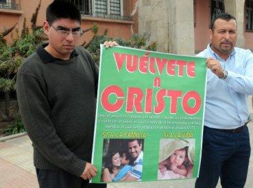 Chile aprueba ley que permite cambio de nombre y sexo