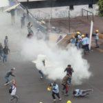 Evangélicos incitan enfrentamientos por tomarse Alianza Lima