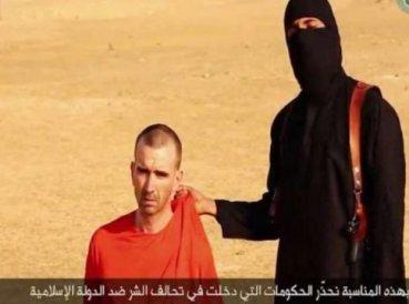 Terrorista musulmán que mataba cristianos se convierte a Jesús