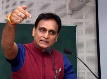 """Político: India necesita """"librarse de misioneros cristianos"""""""