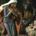 ¿Cuándo nació Jesús y por qué celebramos 25 de diciembre?