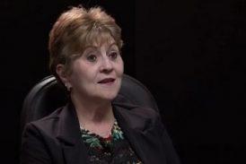 Mujer clínicamente muerta resucita en hospital tras oración