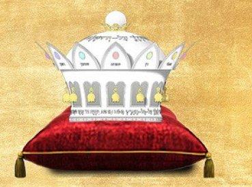 """Rabinos hacen campaña para """"coronación del Mesías"""""""