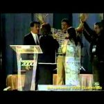 Cindy Jacobs profetizó la caída del dictador Maduro