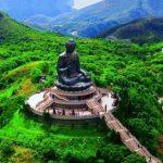 33 cristianos vietnamitas atacados por no adorar a Buda