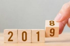 5 hábitos perjudiciales que necesitas desaprender en 2019
