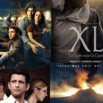 5 películas cristianas que se estrenarán en cines en 2019
