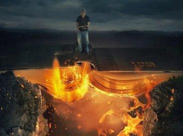 8 enormes mitos sobre el infierno que debes leer con urgencia