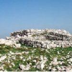 Arqueólogos creen haber hallado primer altar judío en la Tierra Prometida