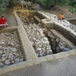 Descubren lugar que albergó Arca de la Alianza en Israel