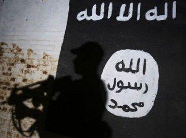 Encuentran cuerpos de 34 cristianos ejecutados por Estado Islámico