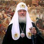 Iglesia rusa dice que smartphones podrían marcar comienzo del Anticristo