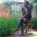 Pastora cae muerta cuando predicaba en primer culto de 2019