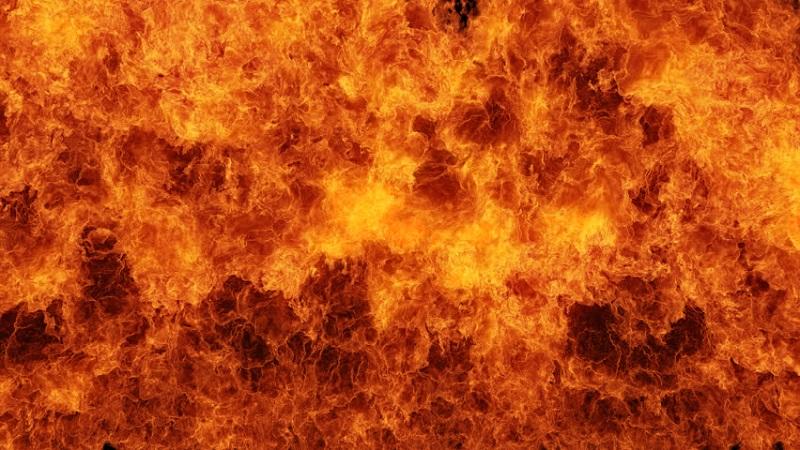 """Sacerdote dice que el infierno es un """"estado del alma"""""""