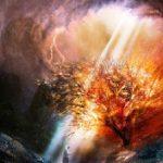 Teólogos debaten: ¿Dios todavía habla audiblemente con las personas?