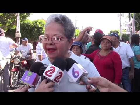 """Maduro pide ayuda a religiosos: """"Soy un cristiano de verdad"""""""