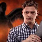 10 cosas que la Biblia dice sobre la marca de la bestia