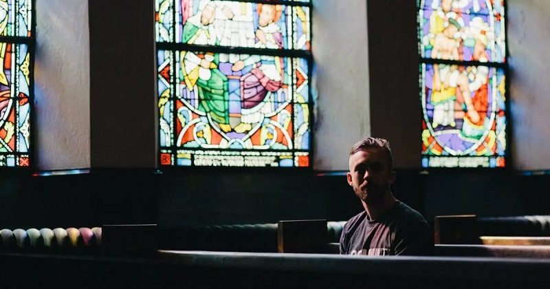 6 cosas que debes hacer cuando la iglesia te ha lastimado