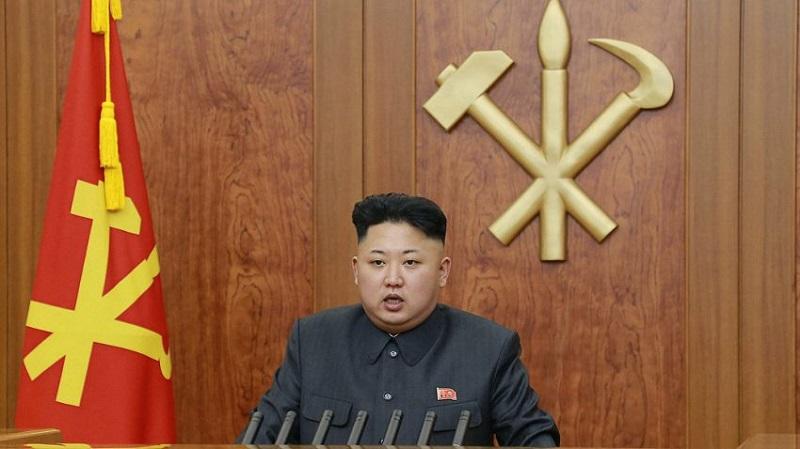 Corea del Norte admite falta de comida y pide ayuda internacional