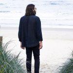 ¿Es incorrecto que los hombres cristianos tengan el pelo largo?