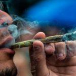 ¿Fumar marihuana o cigarrillos es para un cristiano pecado?