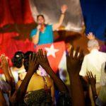 Gobierno cubano amenaza a pastor por predicar contra nueva Constitución