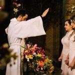 Iglesia Anglicana de Sao Paulo celebra primer matrimonio entre mujeres
