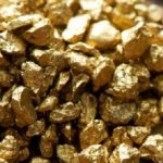 Insólito: Sacrifican niños para que haya más oro en Bolivia