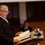 La realidad de muchas iglesias chilenas respecto al tema del Obispo Durán.