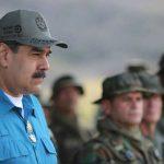 """""""Nicolás Maduro necesita irse"""", dice líder hispano cristiano"""