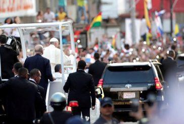 Nuevo informe revela que la Iglesia Católica pierde más fieles