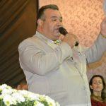 Pastor tiene infarto fulminante y muere durante culto