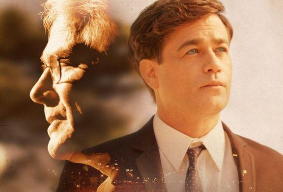 Película sobre Luis Palau se estrena en abril en Latinoamérica y EEUU